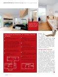 """Mit dem """"Lebendigen Haus"""" stellt Baufritz ein ganz neuartiges ... - Seite 5"""