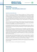 veranstaltungsorte - Baulinks - Page 2