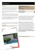 Balteschwiler: Terrassenkatalog (9.5MB) - Baumaterial-Riehen - Page 4