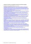 Wettbewerbsbekanntmachung - Deutsche Schule Bilbao ... - BauNetz - Page 4