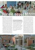 Wohnforum 28 - Raiffeisen Bausparkasse - Seite 4