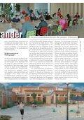 Wohnforum 28 - Raiffeisen Bausparkasse - Seite 5