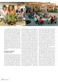 Wohnforum 28 - Raiffeisen Bausparkasse - Seite 6