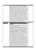 Übersicht über die vom Senator für Bau, Umwelt und Verkehr im ... - Page 5