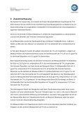 Immissionsmessungen zur Ermittlung von Staubniederschlag im ... - Page 5