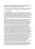 Bremen darf den Bus nicht verpassen - Der Senator für Umwelt, Bau ... - Page 3