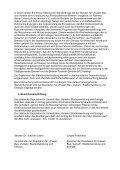 Bremen darf den Bus nicht verpassen - Der Senator für Umwelt, Bau ... - Page 4