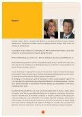 WiN - Der Senator für Umwelt, Bau und Verkehr - Bremen - Page 6