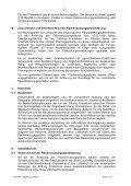 46. Änderung des Flächennutzungsplanes Bremen in der Fassung ... - Page 7
