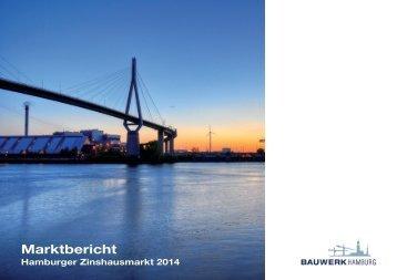 Bauwerk Hamburg sammelheizung magazine