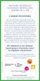 1 Gewinn - Der Senator für Umwelt, Bau und Verkehr - Bremen - Page 2