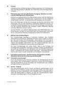 Vorhabenbezogener Bebauungsplan 56 (mit Vorhabenplan 56) - Page 2