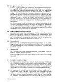 Vorhabenbezogener Bebauungsplan 56 (mit Vorhabenplan 56) - Page 3