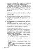 Vorhabenbezogener Bebauungsplan 56 (mit Vorhabenplan 56) - Page 6
