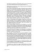 Vorhabenbezogener Bebauungsplan 56 (mit Vorhabenplan 56) - Page 7