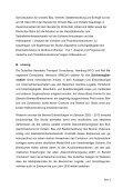 Studie zur kapazitiven Leistungsfähigkeit des Eisenbahnnetzes im ... - Page 2