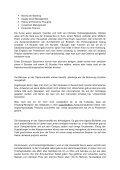 Erfahrungsbericht Peking UIBE - BayCHINA - Seite 3