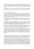 Erfahrungsbericht Peking UIBE - BayCHINA - Seite 4