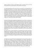 Erfahrungsbericht Peking UIBE - BayCHINA - Seite 5