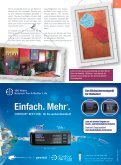 7.5 MB - Bayer Diabetes Care Schweiz - Page 7