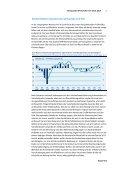 Blickpunkt Wirtschaft - Bayerische Landesbank - Page 2