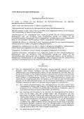 Bayerische Landesbank Endgültige Bedingungen Euro ... - BayernLB - Page 7