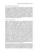 I. Risikofaktoren in Bezug auf die Schuldverschreibungen - BayernLB - Page 7
