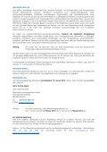 wissenschaftlichen Referenten (m/w) für ENERGIE - Bayerische ... - Page 2