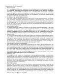 Pressemitteilung - Bayerische Forschungsallianz - Page 2