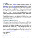 Pressemitteilung - Bayerische Forschungsallianz - Page 3