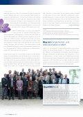 BayFOR News März 2013 - Bayerische Forschungsallianz - Page 2