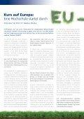 BayFOR News März 2013 - Bayerische Forschungsallianz - Page 6