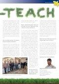 BayFOR News März 2013 - Bayerische Forschungsallianz - Page 7