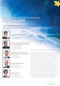 BayFOR News Januar 2014 erschienen! - Bayerische ... - Page 3