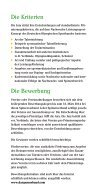 Ausschreibung 2014 Ausschreibung 2014 - Bayerischer Golfverband - Page 6