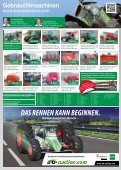 Top Angebote Württemberg - BayWa AG - Page 6