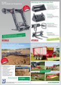 Top Angebote Württemberg - BayWa AG - Page 7