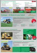 Top Angebote Sachsen 4/2013 - Page 3