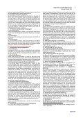 Grundlagen der Geschäftsbeziehung zwischen Kunde und BayernLB - Page 2