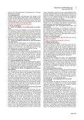 Grundlagen der Geschäftsbeziehung zwischen Kunde und BayernLB - Page 3