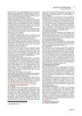 Grundlagen der Geschäftsbeziehung zwischen Kunde und BayernLB - Page 4