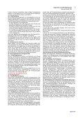 Grundlagen der Geschäftsbeziehung zwischen Kunde und BayernLB - Page 5