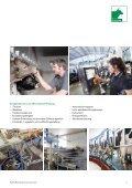 BayWa Stall+Systeme - BayWa AG - Page 7