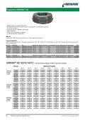 Tropfbewaesserung 2013 kpl klein - BayWa AG - Seite 4