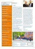bbg intern 67 - Berliner Baugenossenschaft eG - Page 2