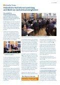 bbg intern 67 - Berliner Baugenossenschaft eG - Page 3