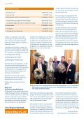 bbg intern 67 - Berliner Baugenossenschaft eG - Page 4