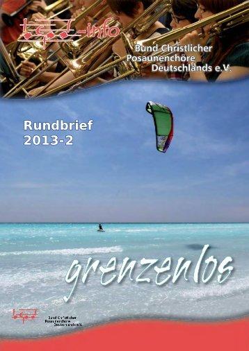 bcpd-info 2-2013