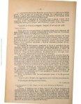 PDF (Tercera Parte - Documentos relativos al asunto esmeraldas y ... - Page 2