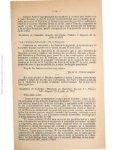 PDF (Tercera Parte - Documentos relativos al asunto esmeraldas y ... - Page 3